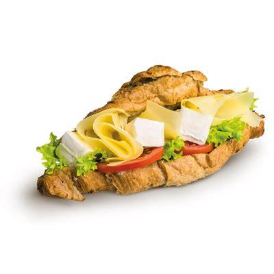 Croissant so syrom